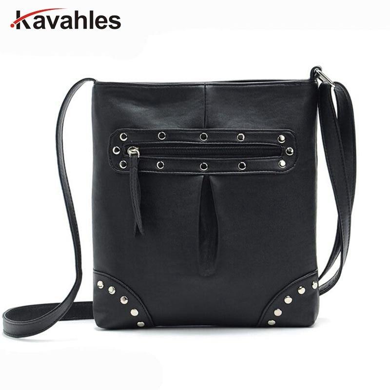 6c0a2fd5b Sacos de bolsos mulher 2018 famoso saco do mensageiro das mulheres bolsa de  moda feminina bolsas de couro da marca sacos de tote do ombro F40-629