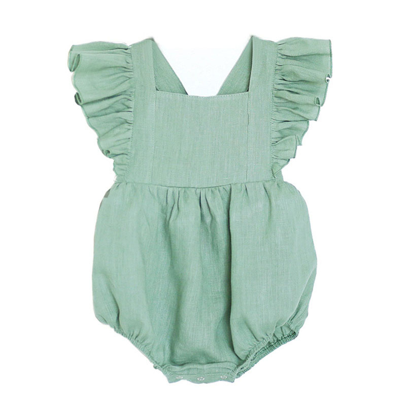baby girl rompers 1 (36)