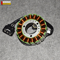 stator suit for  CFMOTO/CF250 JETMAX MOTORCYCLE PARTS NO. IS 01AA-032000
