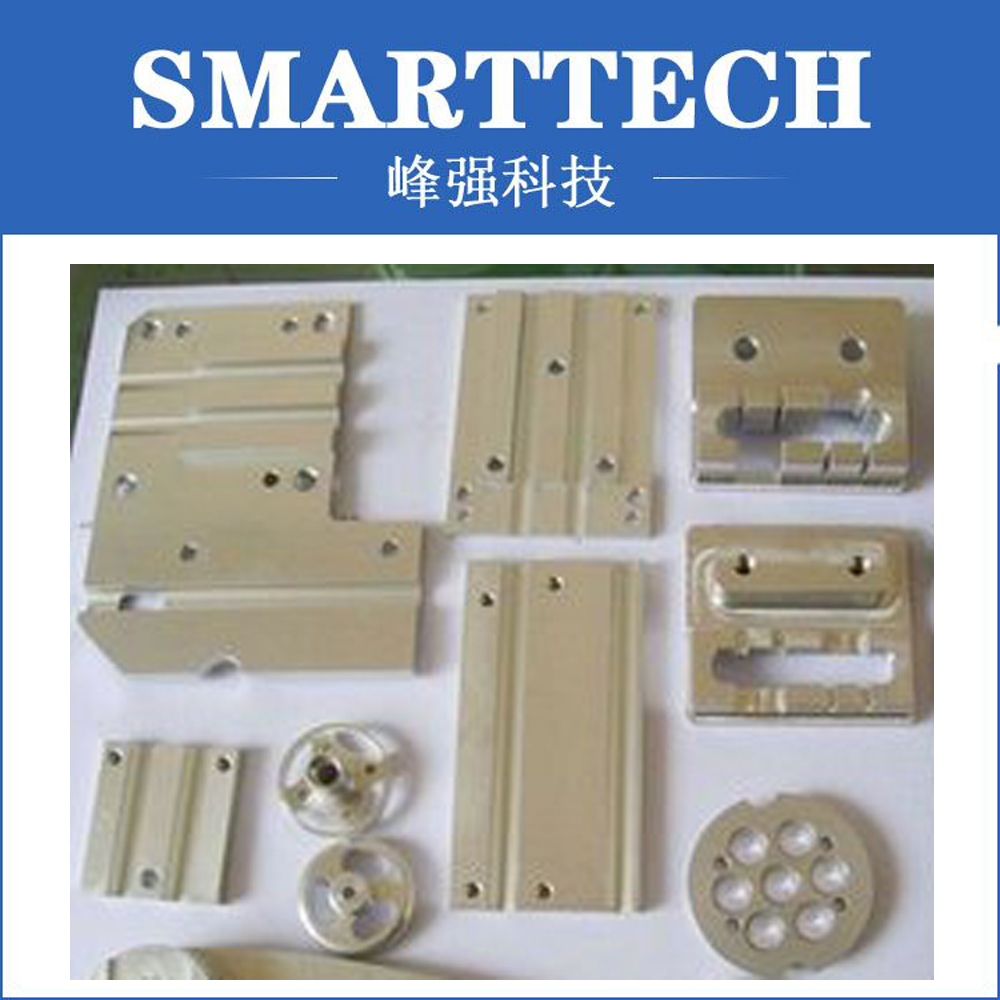 Aluminium tools cnc machining alibaba maker in china