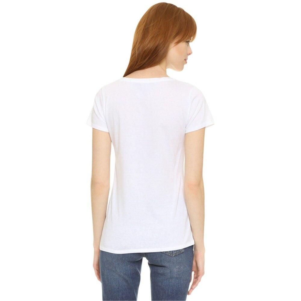 Popular Aesthetic Clothing No Coffee So Depresso T-Shirt Tumblr Shirt Coffee Lovers Gift Coffee Addict Caffeine Queen Women Tee