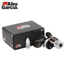 Abu Garcia Brand 100% original Super light REVO PRM HSIII 11 Ball Bearing 7.1:1 Baitcasting Reel Right hand