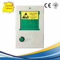 'PF PF-03 03 cabezal de impresión reseteador de iPF9110 GIB 500  510  600  605  610  700  710  720  810  815  820  825  5000 de impresión cabeza reseteador