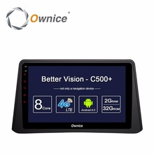 Android Vehicle GPS Navigator Audio Car Radio DVD Computer Entertainment Multimedia Video Player For Buick Encore