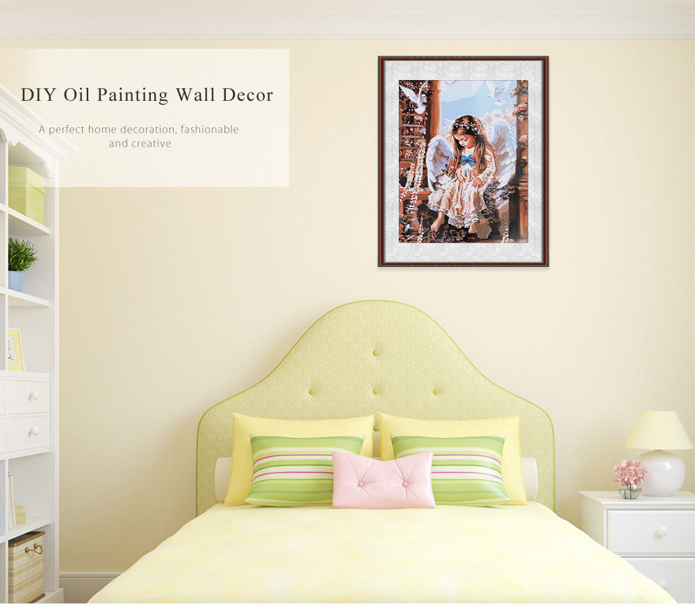 Nice Primitive Bedroom Wall Decor Pictures Inspiration - The Wall ...