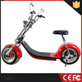 Harley электрический мотоцикл электрический скутер 60V 12 A двухколесный аккумулятор автомобиля