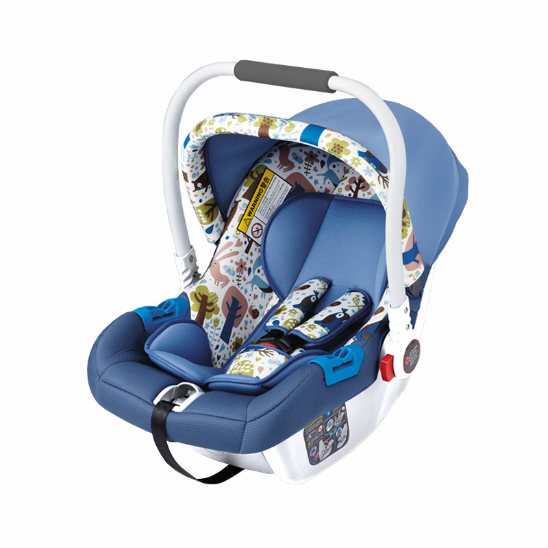 Aimile Wingoffly baby cart, basket chair, newborn car safety seatAimile Wingoffly baby cart, basket chair, newborn car safety seat
