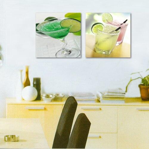 Acquista all'ingrosso online decorativi pannelli di parete della ...