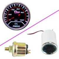 EE supporto Auto Motor Universale Smoke Len 2