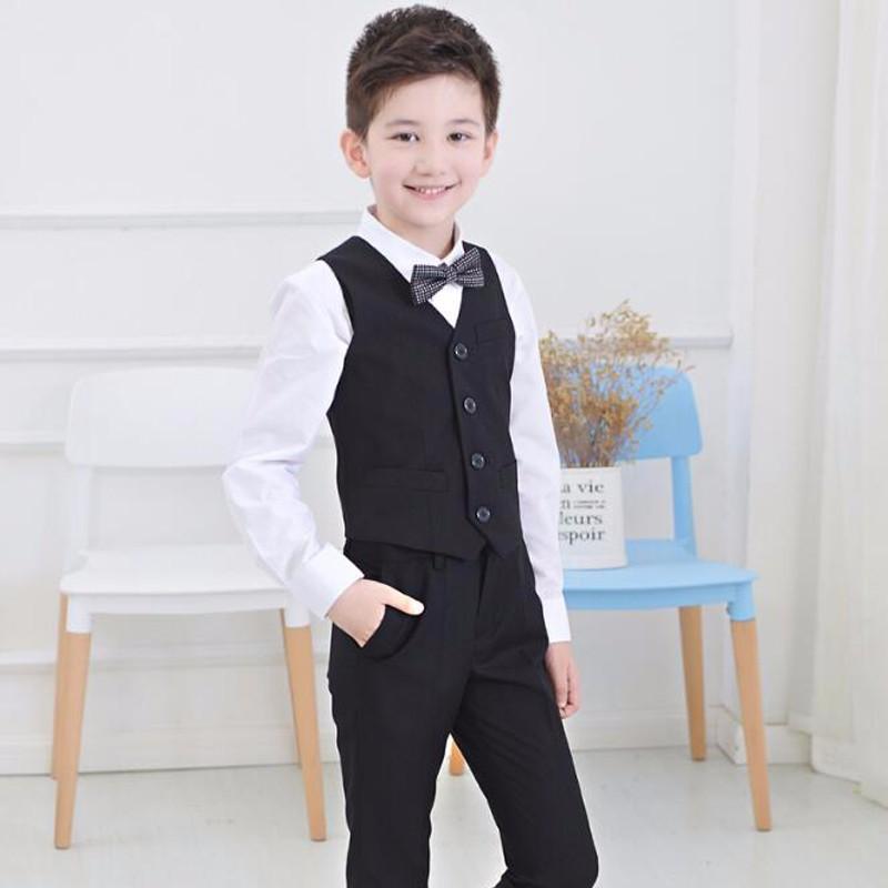 boys formal set (16)