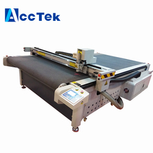цены Automatic feeding Felt Handbag,Leather Bag,Textiles Cutting Machine CNC Digital Cutting Ce Cutter Equipment