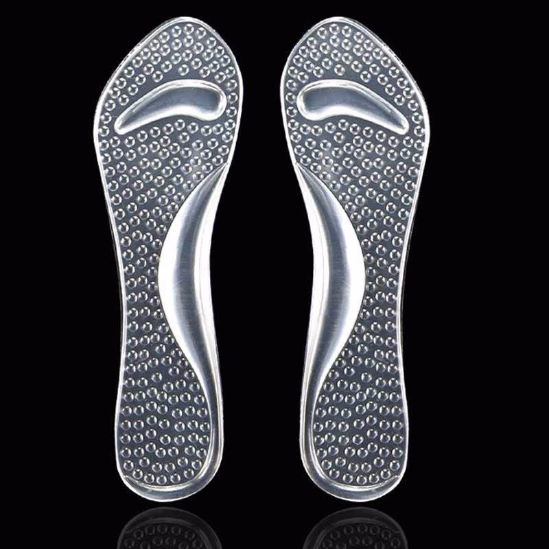 1Pair-Flat-Feet-Orthotic-Arch-Support-Gel-Pads-Non-Slip-Pain-Relief-Shoes-Insoles-For-Heels