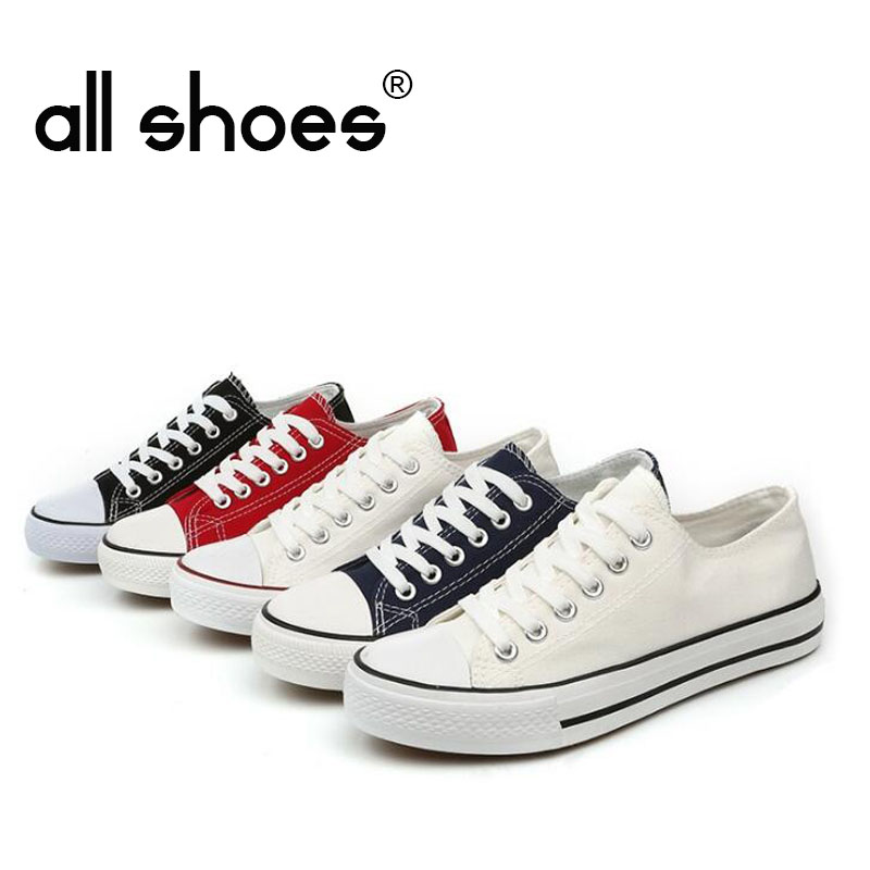 Spring-Autumn-summer-New-brand-Boy-Male-Casual-Canvas-Shoes-Breathable-Tenis-Fashion-men-Sneaker-Flats (4)