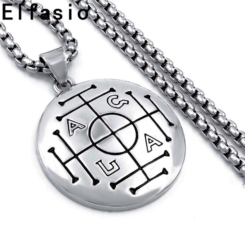 Talisman for Wealth  & Prosperity Amulet