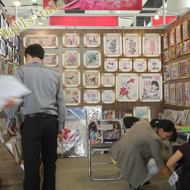 Free shipping Creative funny wonderful wieners tin sign ,30x20cm