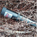 XPL-851L532G10    low-end  laser pen