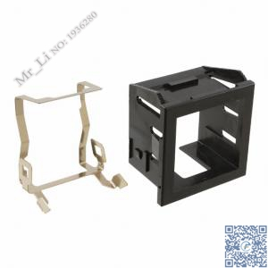 Capteur MS-DPX-2 (Mr_Li)Capteur MS-DPX-2 (Mr_Li)