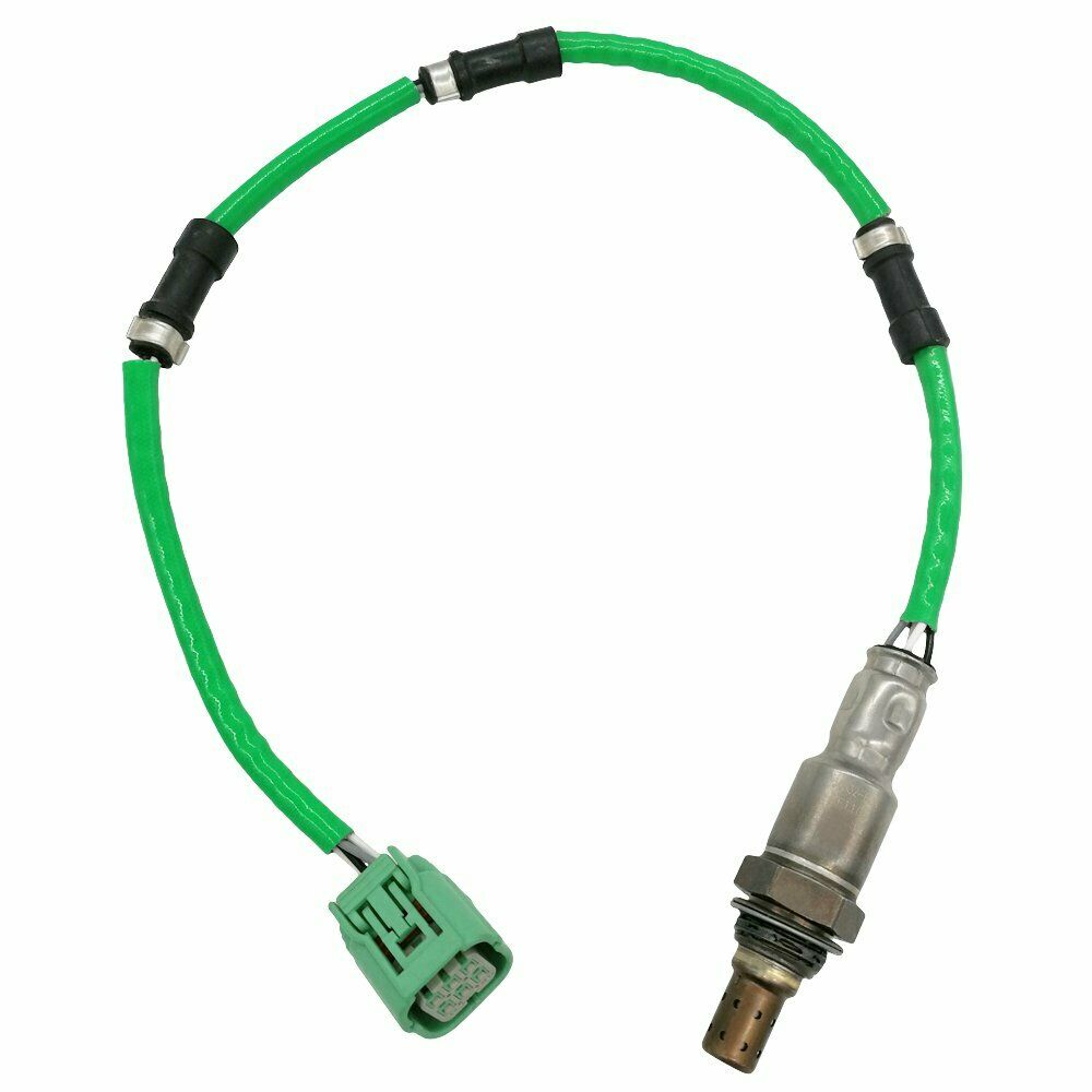 Image 2 - Rear Oxygen Lambda Sensor 36532 RZA 004 234 4359 For 07 09 Honda CR V 2.4L L4-in Exhaust Gas Oxygen Sensor from Automobiles & Motorcycles