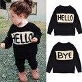 Новое прибытие весна осень корейских детей дети свитера мальчики девочки вязать кардиган свитера милые девушки мальчиков, пуловеры, свитера