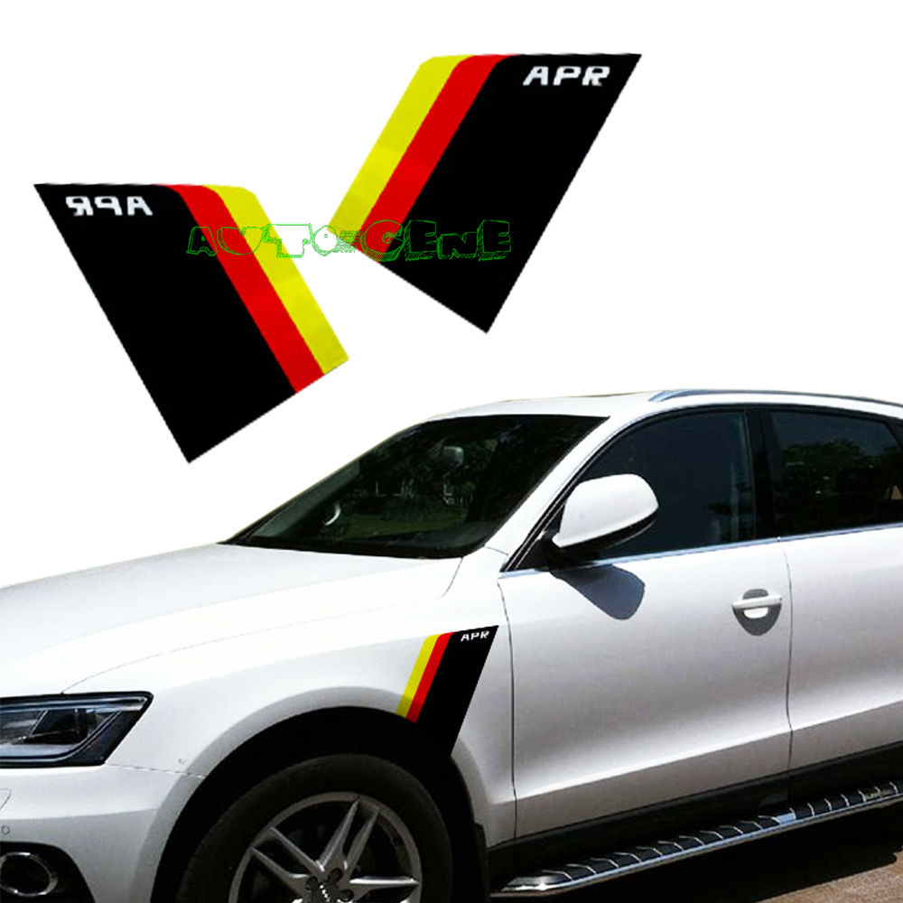 High Quality Bmw Vinyl DecalBuy Cheap Bmw Vinyl Decal Lots From - Bmw vinyl stickers