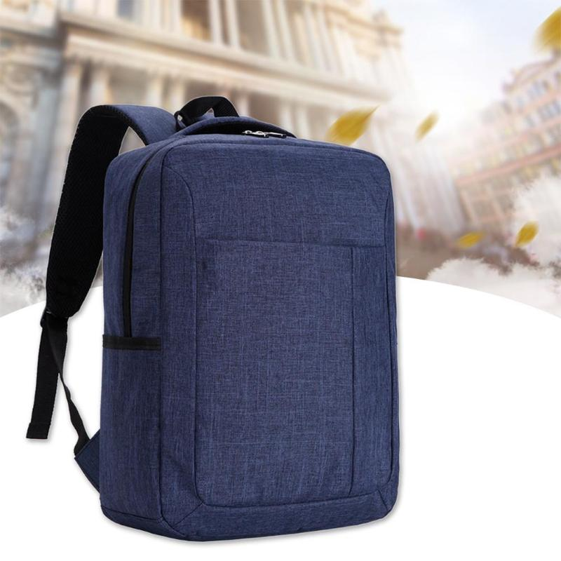 High Quality Men Backpacks Oxford Anti Theft Backpack Fashion Brand Large Capacity Mochila Male Travel SAC Backpack School Bags dtbg smart usb laptop backpack large capacity school bags for teens anti theft large capacity travel mochila sac rugzak plecak
