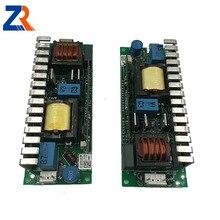 ZR Heiße Verkäufe Moving Head Strahl Lampe 10R 280 Watt vorschaltgerät/stromversorgung 10R 280 Watt Sharpy Strahl/Bewegliches Hauptpunkt licht 10R MSD