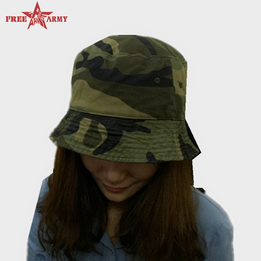 Online buy wholesale fishing hats sun protection from for Fishing sun hat