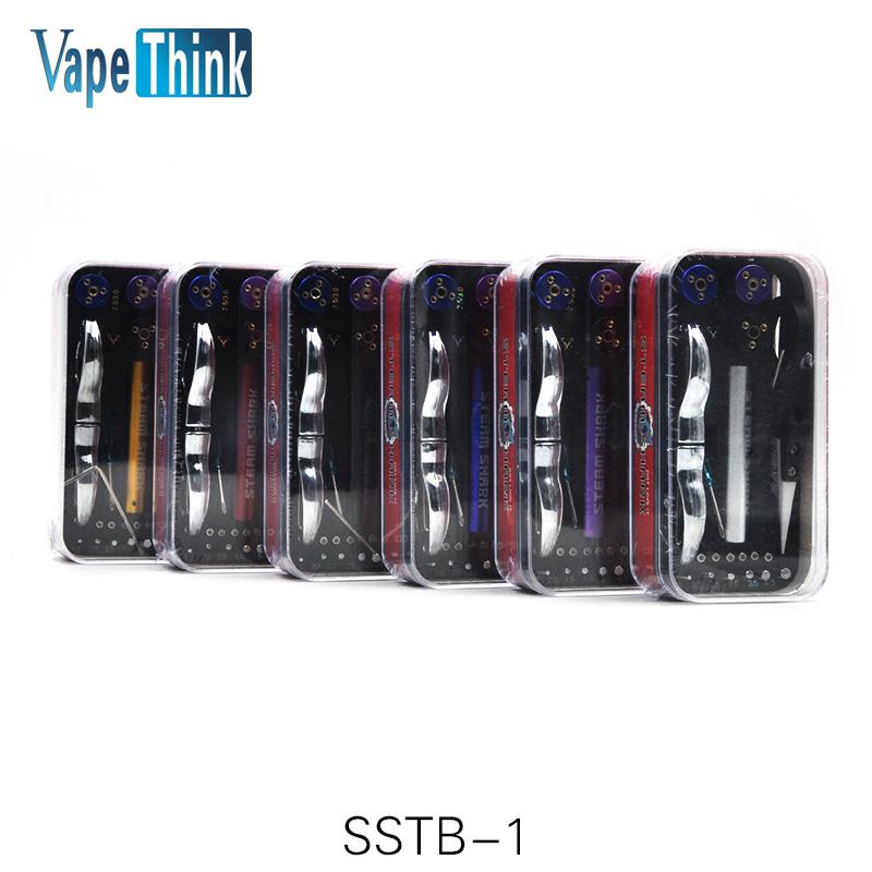 SSTB-1-2