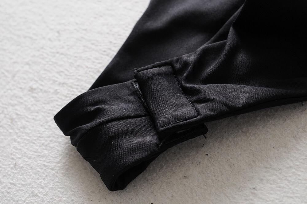 bodysuit (5)