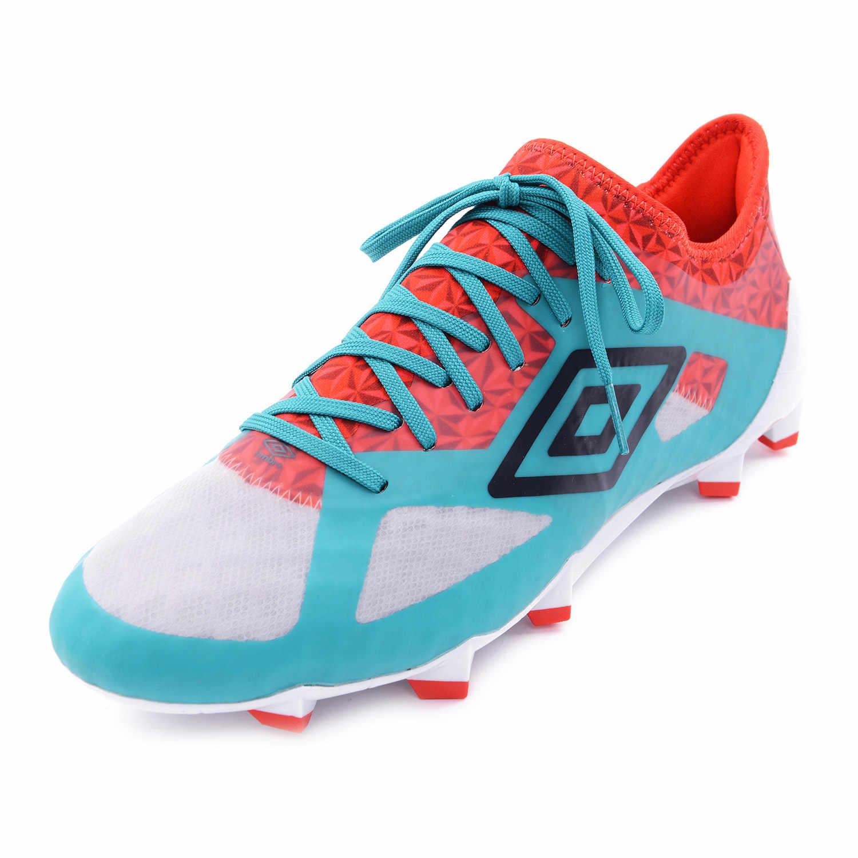 9bfdaa25c ... Umbro Men's 2017 Soccer Shoes Football Sports Velocita Zapatos De  Futbol Shoes For Soccer Professional soccer ...