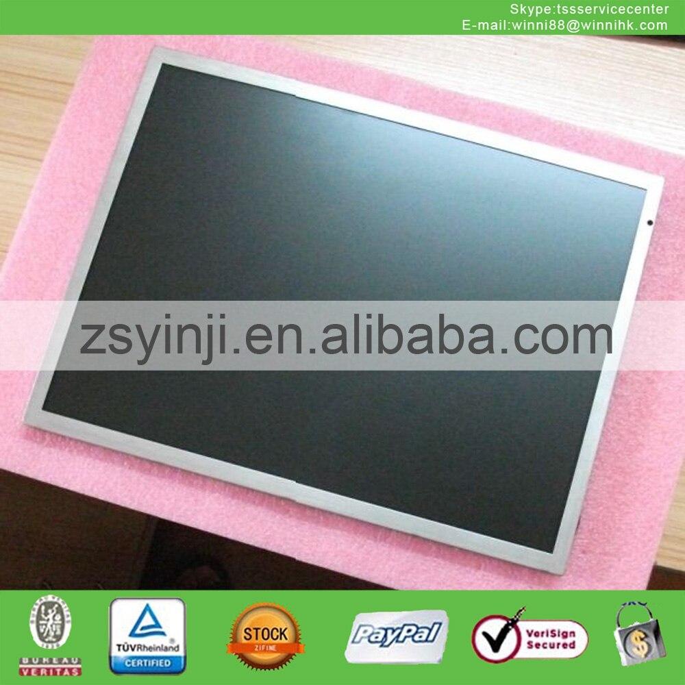 15 lcd ekran NL10276BC30-1815 lcd ekran NL10276BC30-18