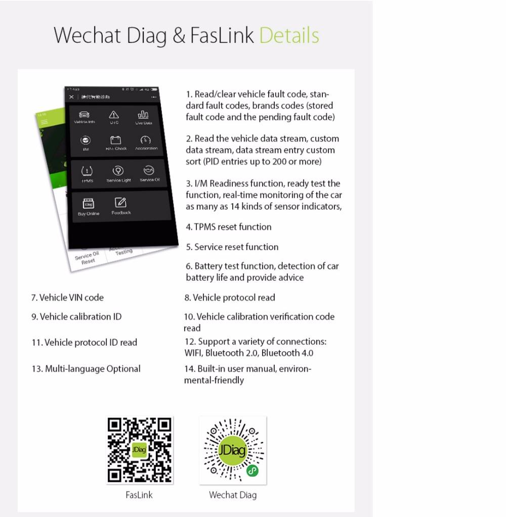 JDiag-Faslink-M1-Bluetooth-4_14