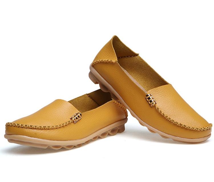 искать обувь на низком картинки продажа домов серов