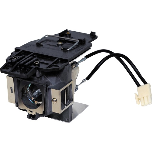 все цены на Compatible Projector lamp for BENQ 5J.J6N05.001/MX722 онлайн