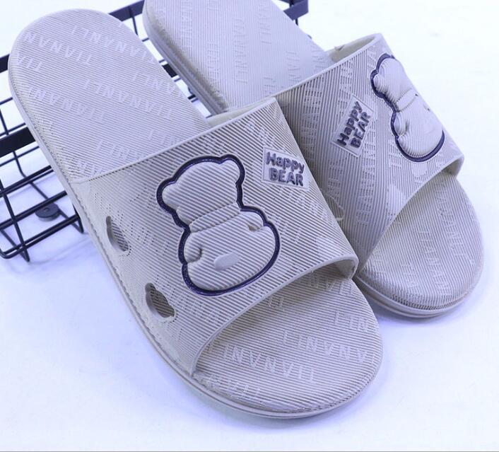 Padegao Men's Shoes Slippers MLK автоакустика hertz mille mlk 2