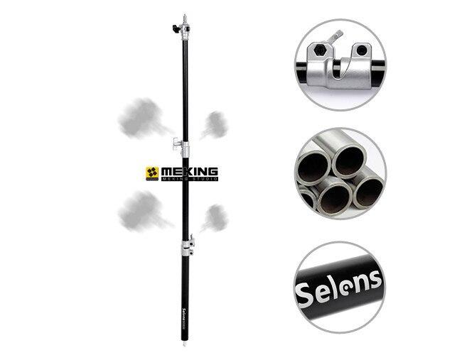 Selens צילום SEP-1200A 120 ס
