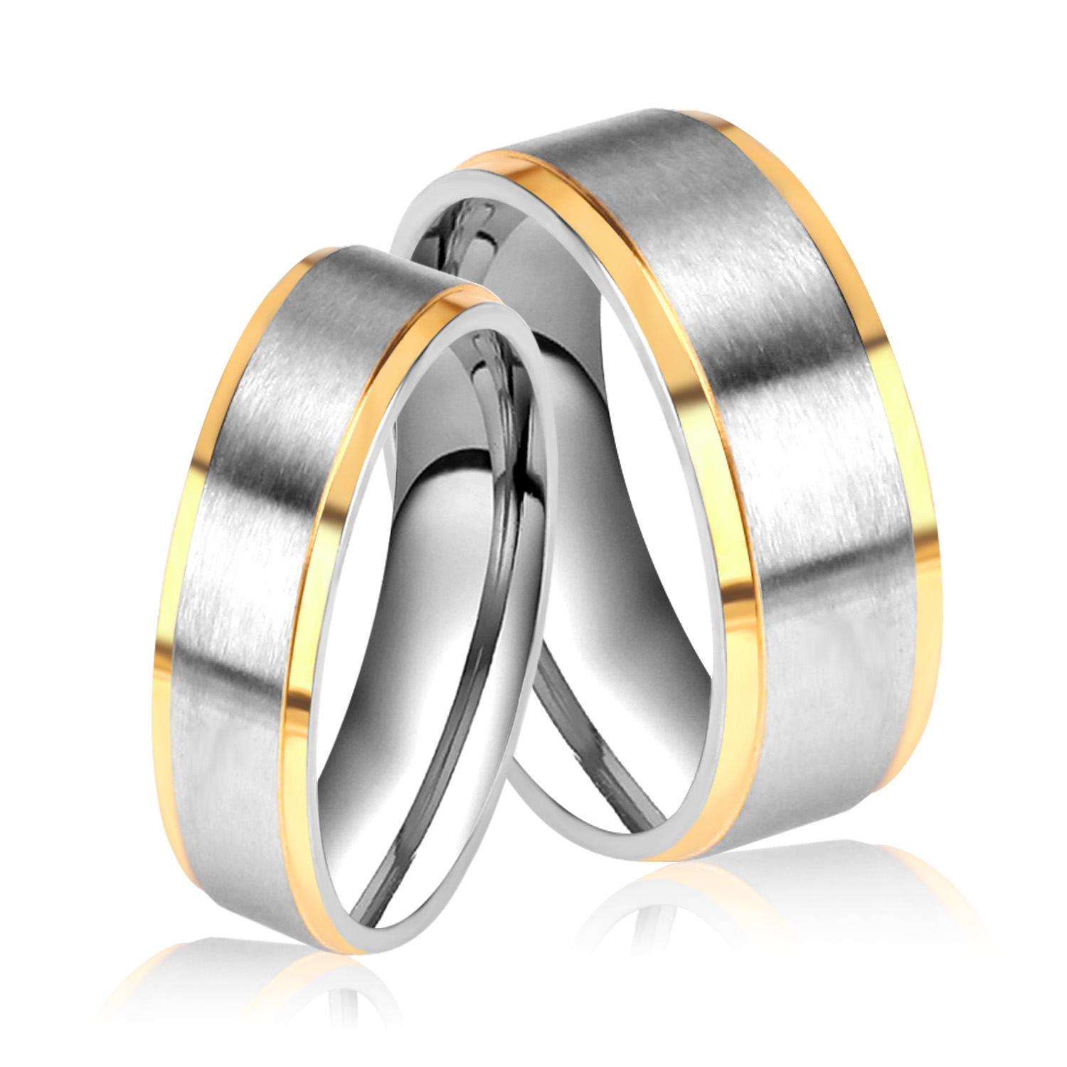 Awesome Cheap Wedding Rings In Pretoria