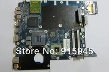 4736 non-integrated motherboard for Acer 4736 MBP4302001 LA-4493P