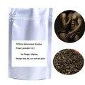 Free shipping Natural Allium tuberosum Rottler 10:1 for men's power 200g/bag