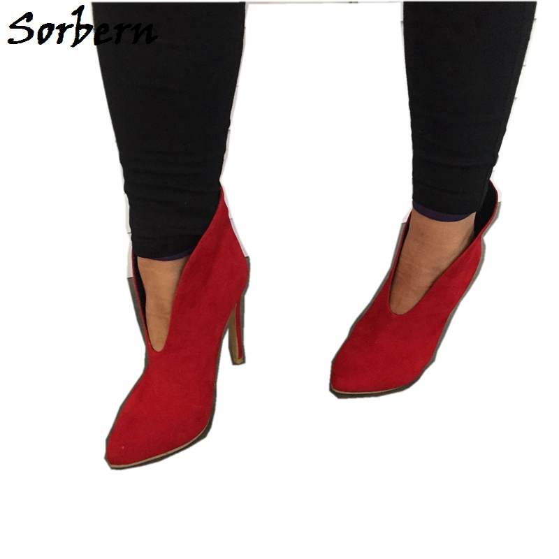 f713e60d63d All kinds of cheap motor size 10 high heels in All B