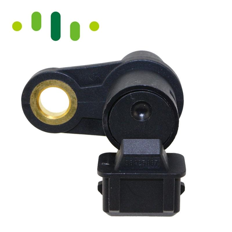 Daewoo Camshaft Position Sensor Location wiring diagrams