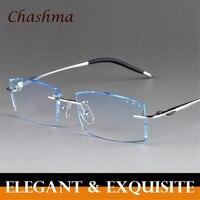 Brand New Top Quality Titan Chashma Gotowe Okulary Korekcyjne Okulary Kolorowe Soczewki Krótkowzroczność Okulary Ramki