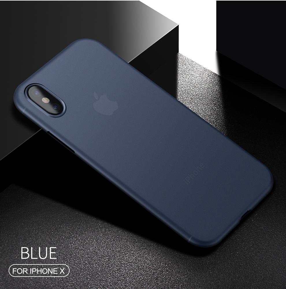-iPhone-8-1_06