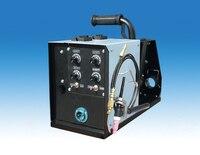 Полуавтоматическая холодная проволока фидер машина для производства корма для TIG сварочный аппарат