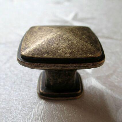 drawer knob dresser pull knob antique brass kitchen cabinet cupboard handle bronze shoe cabinet furniture decoration knob handle phoenix kitchen cabinet drawer knob furniture handel