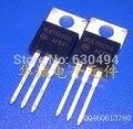 Frete Grátis Um Lote 10 pair MJE15031/MJE15030 TO-220 PNP Transistors (BX32)