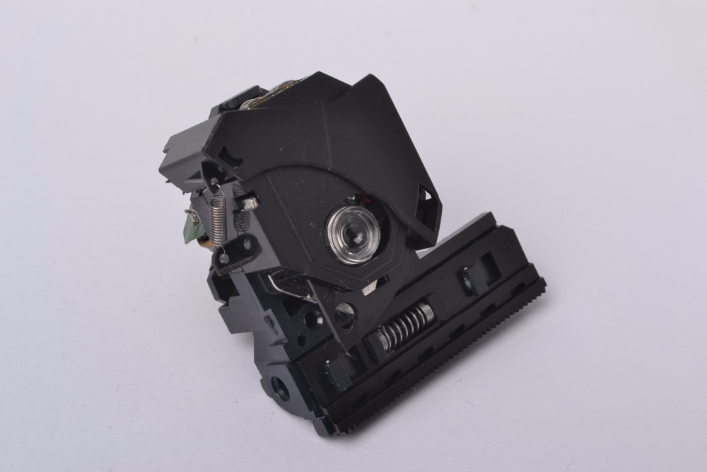 Replacement For font b AIWA b font NSX TR99 CD Player Spare Parts Laser Lens Lasereinheit
