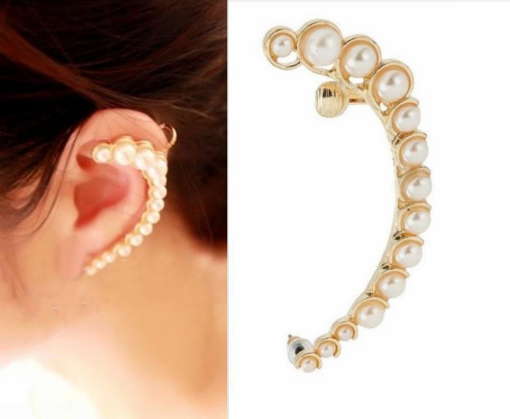 Online Get Cheap Full Ear Earrings Aliexpress Alibaba Group