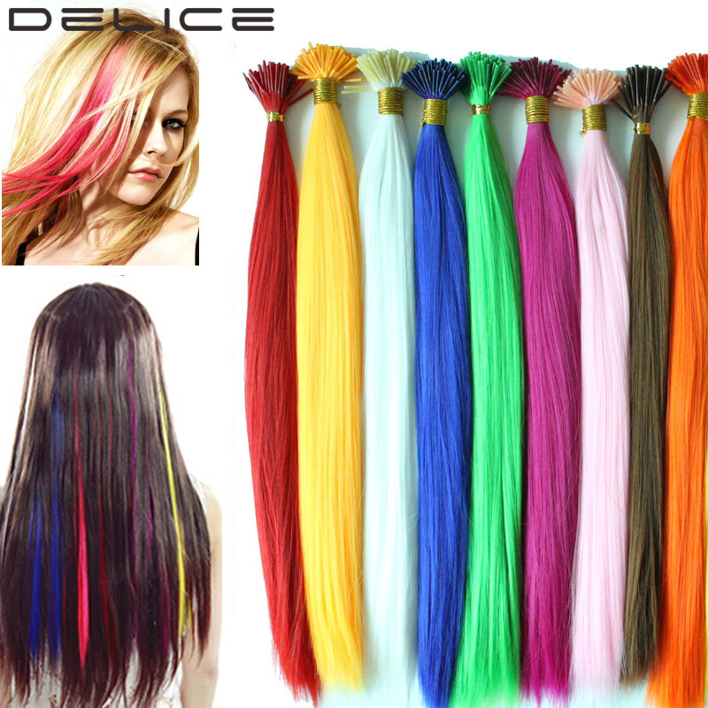 100pcslot 40cm multicolor grizzly feather hair extensions rooster 100pcslot 40cm multicolor grizzly feather hair extensions rooster with 100pcs silicone micro beads free 12 colors pp63 on aliexpress alibaba group pmusecretfo Image collections