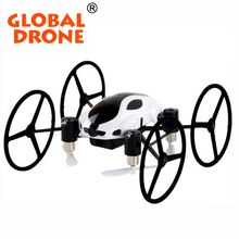 FY 318B rc copter drone copter with 0.3mp camera LED light 2.4G 4CH 6 AXIS GYRO video recoding flying car remote controlled toy